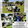 Willys_ShowBoard_810