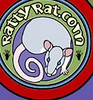 If you're viewing this on the keyword gallery, this is a 2nd gallery for RattyRat, on Introducting Rats to Rats. Click below to go to the gallery and read great information on this topic. You can do, you can read, go ahead folks, your rats will love you for it.