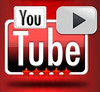Embedded Youtube videos - Rat-Rat Introductions. If you are viewing this on the Keyword page, click the link below and visit several pages of embedded youtube videos of good and problem rat-rat introductions. Use them to insure you don't make mistakes introducing your rats to rats, because serious injury to rats and humans can result.