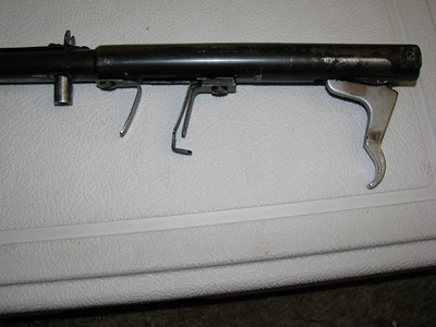 Wards Western Field Model 37