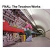 FNAL: The Tevatron Works
