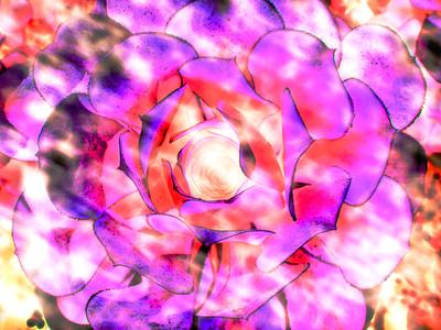 CO 2011 06 DBG 18 fractal color invert
