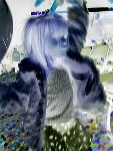 YGG Live 2010 11 46 invert