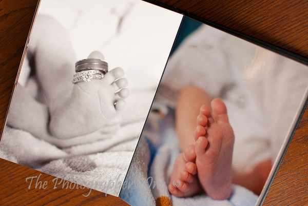 """Ala Carte Pricing<br /> <br /> Professional portrait prints<br /> Matte finish photo paper <br /> 4x6$5<br /> 5x7$10<br /> 8x10$20 <br /> 11x14$35  <br /> 16x20$75   <br /> 20x24$90   <br /> 24x30$150<br /> 30x40                   $225<br /> *custom print sizes are available upon request<br /> <br /> Gallery wraps<br /> Your custom portrait printed on canvas and stretched around a 1.5"""" wooden stretcher frame.  Ready to hang.<br /> 16x20$285 <br /> 20x24$340   <br /> 24x30$500<br /> 30x40                   $695<br /> *custom print sizes are available upon request<br /> <br /> Photo cards with envelope<br /> 25 Custom designed photo greeting cards printed on 5x7 matte finish photo paper<br /> Great for Engagement announcements, Shower invitations, Save-the-date cards, Photo wedding invitations, Thank you cards or Christmas cards<br /> Price: $75   minimum 25 cards per order <br /> <br /> Keepsake books<br /> Custom layout with various sizes of your nicest photos charmingly arranged in a 10 page 8 x 8  leather press book. Photos printed on high quality press paper.<br /> Most pages are a collage of multiple size photos.  Some pages may be up to a single  8 x 16 photo.<br /> Price: $300<br /> <br /> Keepsake albums<br /> Custom layout with various sizes of your nicest photos charmingly arranged in a 10 page 8 x 8  leather album.   Photos are printed on archival photo paper.<br /> Most pages are a collage of multiple size photos.  Some pages may be up to a single  8 x 16 photo.<br /> Price: $700"""
