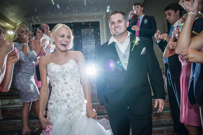 Wedding Package #1<br /> <br /> $2200<br /> <br /> -Pre-Ceremony, Wedding and Reception<br /> -Digitally Delivered<br /> -Online Gallery<br /> <br /> <br /> <br /> Wedding Package #2<br /> <br /> $2700<br /> <br /> -Engagement or Bridal session<br /> -Pre-Ceremony, Wedding and Reception<br /> -Digitally Delivered (Wedding and Engagement or Bridals)<br /> -16x20 Stretch Canvas of either Engagement, Bridal Session or Wedding<br /> -Online Gallery<br /> <br /> <br /> <br /> Wedding Package #3<br /> <br /> $3200<br /> <br /> -Engagement session<br /> -Bridal session<br /> -Pre-Ceremony, Wedding and Reception<br /> -Digitally Delivered (Engagement, Wedding and Bridals)<br /> -16x20 Stretch Canvas of either Engagement, Bridal Session or Wedding<br /> -Online Gallery