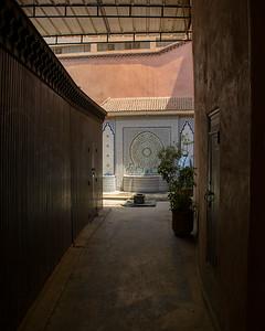 T2661 Marrakesh Street