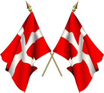 2danskflag copy
