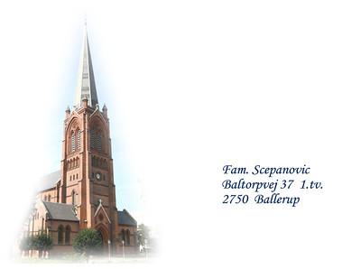 Takke kuvert-LouiseRaki-NY (2)