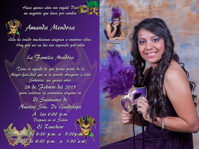 Amanda 2-28-15