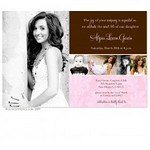 Invitations_samples