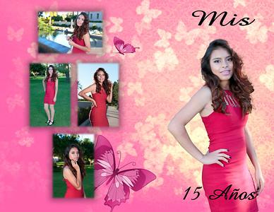Denise 2