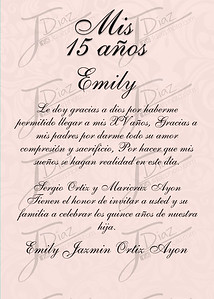 emily Ortiz 1