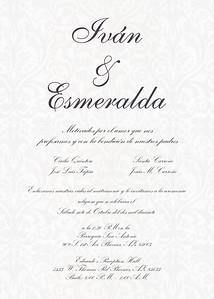Iván & Esmeralda 3