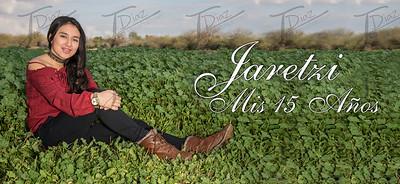 Jaretzi pass 2