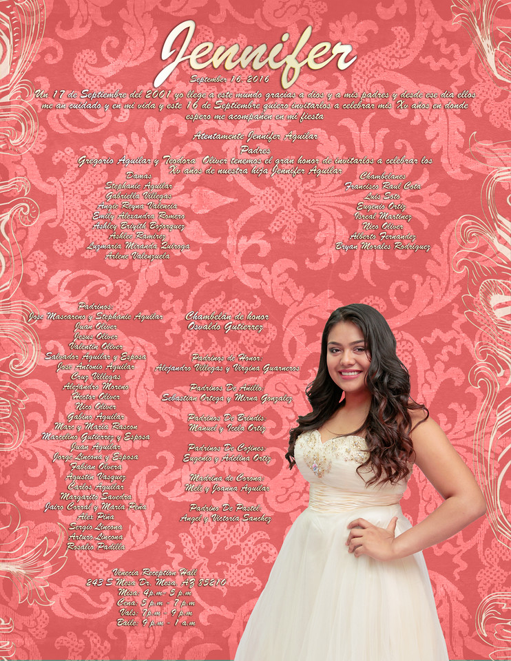 Jennifer Aguilar2