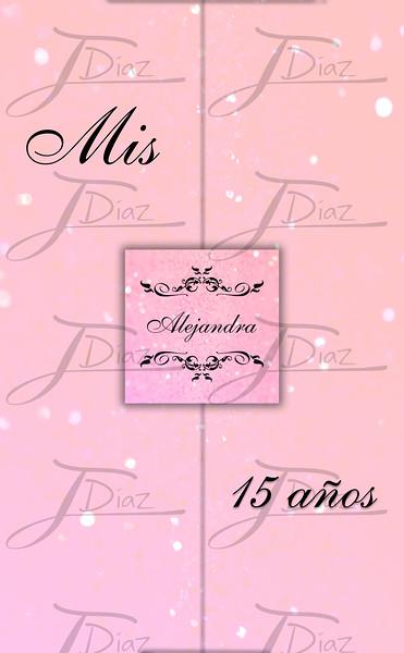 Alejandra Morales 2
