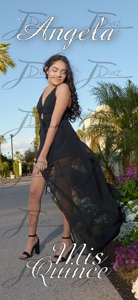 Marisol Hernandez pass 2