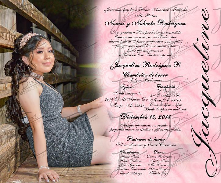 Jacqueline Rodriguez 2