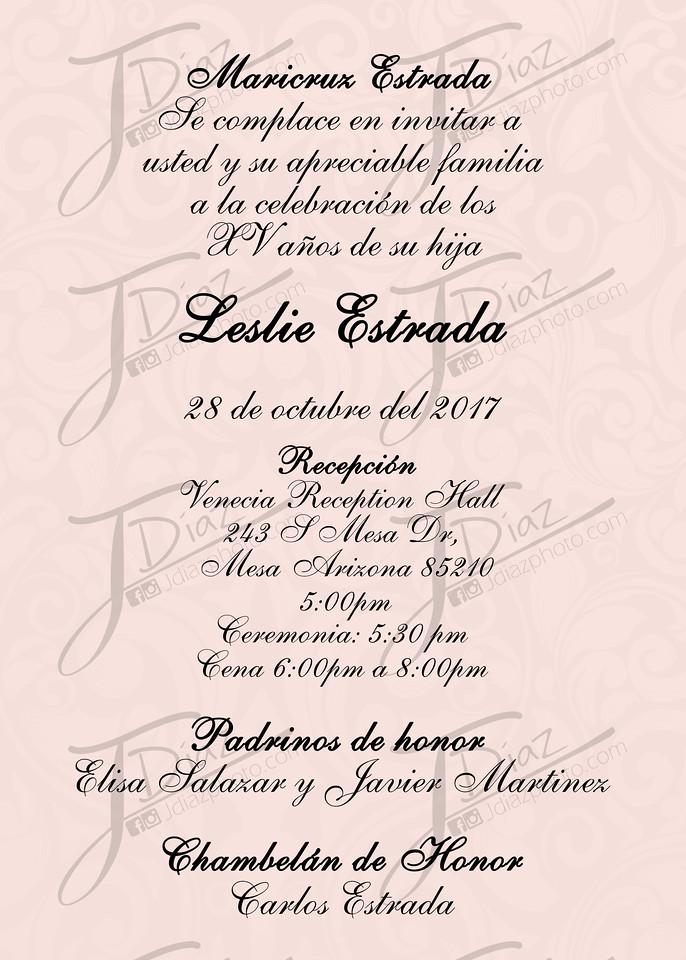 Leslie Estrada 2