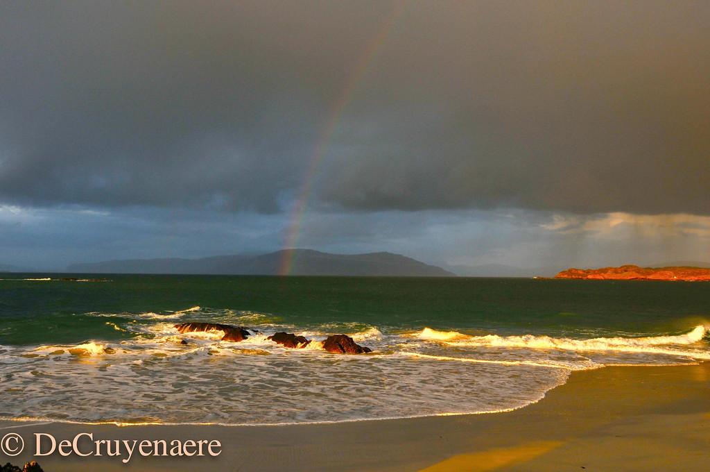 Iona Rainbow