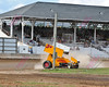 Ionia Speedway 2009 : 4 galleries with 3237 photos