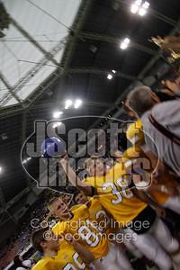 Don-Bosco-Dons-State-Champions-8-man-UNI-Dome-0530-2