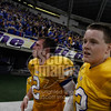 Don-Bosco-Dons-State-Champions-8-man-UNI-Dome-0539-2