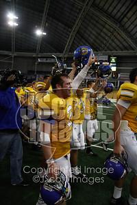 Don-Bosco-Dons-State-Champions-8-man-UNI-Dome-0513-2