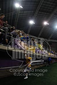 Don-Bosco-Dons-State-Champions-8-man-UNI-Dome-0542-2