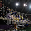 Don-Bosco-Dons-State-Champions-8-man-UNI-Dome-0542-2