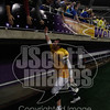 Don-Bosco-Dons-State-Champions-8-man-UNI-Dome-0548-2