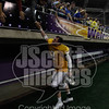 Don-Bosco-Dons-State-Champions-8-man-UNI-Dome-0547-2