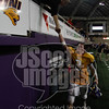 Don-Bosco-Dons-State-Champions-8-man-UNI-Dome-0555-2