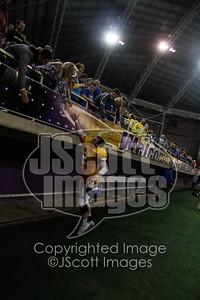 Don-Bosco-Dons-State-Champions-8-man-UNI-Dome-0543-2