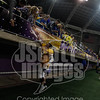 Don-Bosco-Dons-State-Champions-8-man-UNI-Dome-0543-2