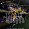 Don-Bosco-Dons-State-Champions-8-man-UNI-Dome-0544-2