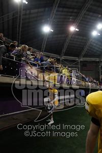 Don-Bosco-Dons-State-Champions-8-man-UNI-Dome-0540-2