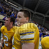 Don-Bosco-Dons-State-Champions-8-man-UNI-Dome-0537-2