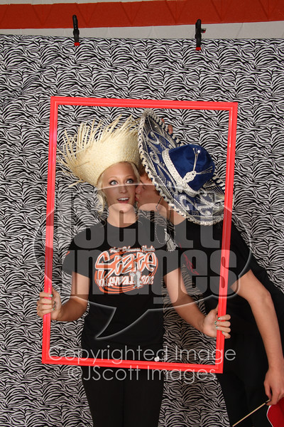 West-Delaware-Hawks-Post-Prom-Photoboothimg_4947