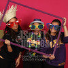img_5462-Waterloo-East-High-School-Trojans-Post-Prom-Photobooth-JScott-Images-Senior-Photographer-Photography-Waterloo-Iowa