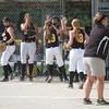 Dunkerton-Janesville-softball-0054