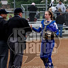 Iowa-High-School-softball-Jesup-J-Hawks-Hudson-Pirates-senior-photos-photography-_mg_3162