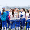 Iowa-High-School-softball-Jesup-J-Hawks-Hudson-Pirates-senior-photos-photography-_mg_3177