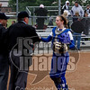 Iowa-High-School-softball-Jesup-J-Hawks-Hudson-Pirates-senior-photos-photography-_mg_3164