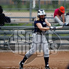 Iowa-High-School-softball-Jesup-J-Hawks-Hudson-Pirates-senior-photos-photography-_mg_3160
