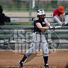 Iowa-High-School-softball-Jesup-J-Hawks-Hudson-Pirates-senior-photos-photography-_mg_3160