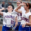 Iowa-High-School-softball-Jesup-J-Hawks-Hudson-Pirates-senior-photos-photography-_mg_3167