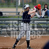 Iowa-High-School-softball-Jesup-J-Hawks-Hudson-Pirates-senior-photos-photography-_mg_3161