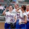 Iowa-High-School-softball-Jesup-J-Hawks-Hudson-Pirates-senior-photos-photography-_mg_3169