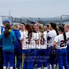 Iowa-High-School-softball-Jesup-J-Hawks-Hudson-Pirates-senior-photos-photography-_mg_3176